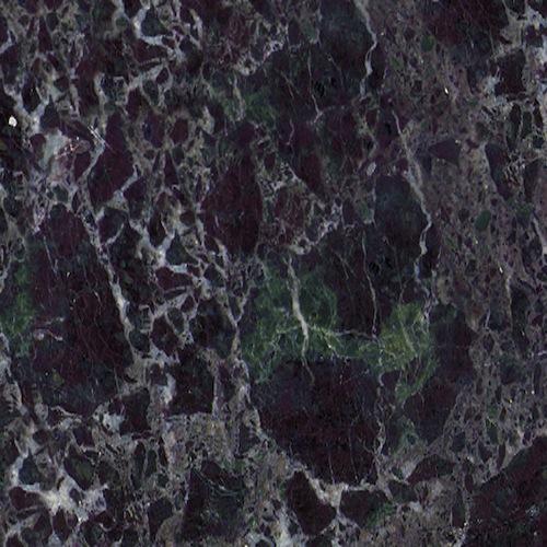 Marble Rosso antiquo d\'italia