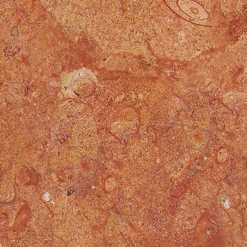 Marbre Rosso bellini