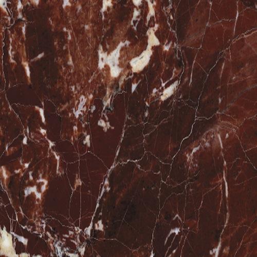 Marble Rosso carpazi