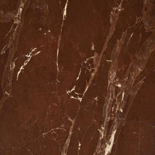 Marble Rosso collemandina