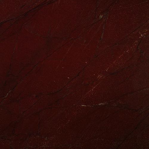 Marble Rosso laguna