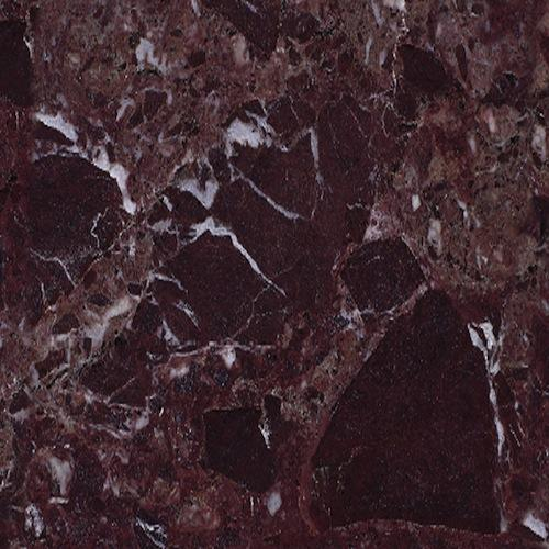 Marble Rosso lepanto