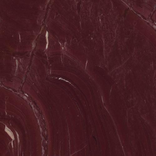 Marble Rosso venezia
