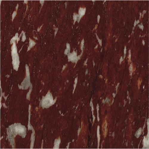 Marble Rouge france classique