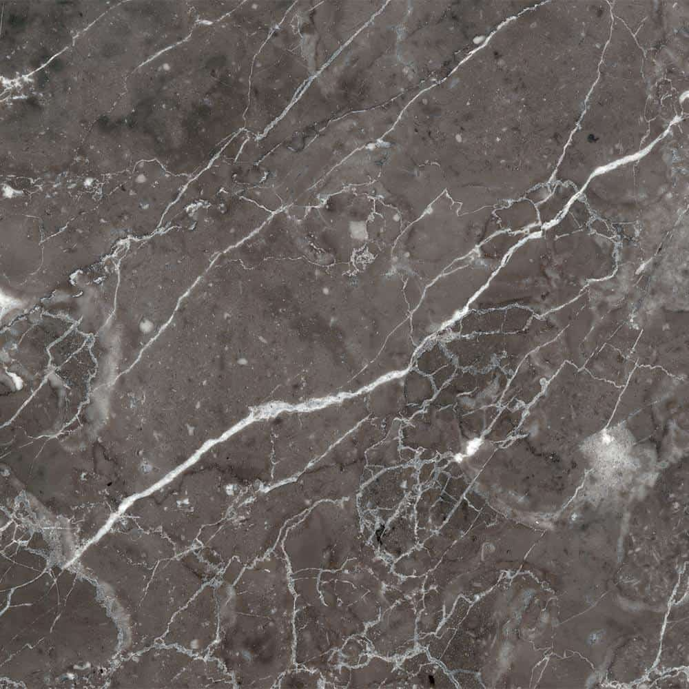 Marble Mdy