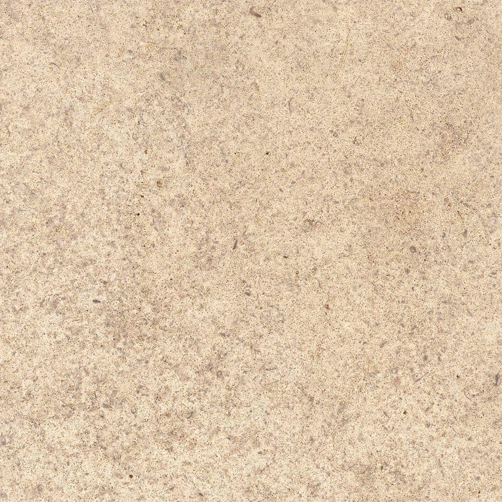 Natural Stone Saint-marc dorée