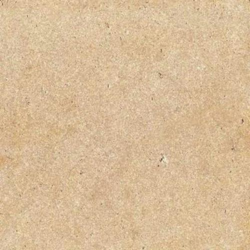 Natural Stone Saint-maximin liais dur