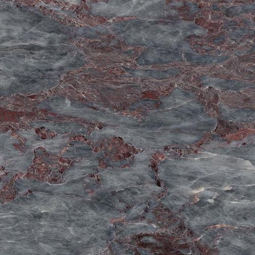 Marble Salomé rouge