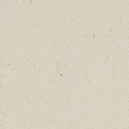 Natural Stone Sao rafael gm