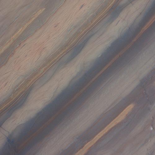 Granit Saturn brown