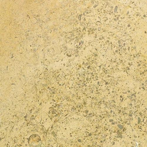 Natural Stone Savigny claire