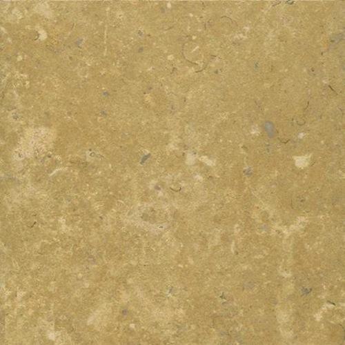 Natural Stone Savigny jaune