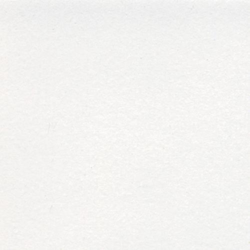 Carrelage Vitra Scala white glossy