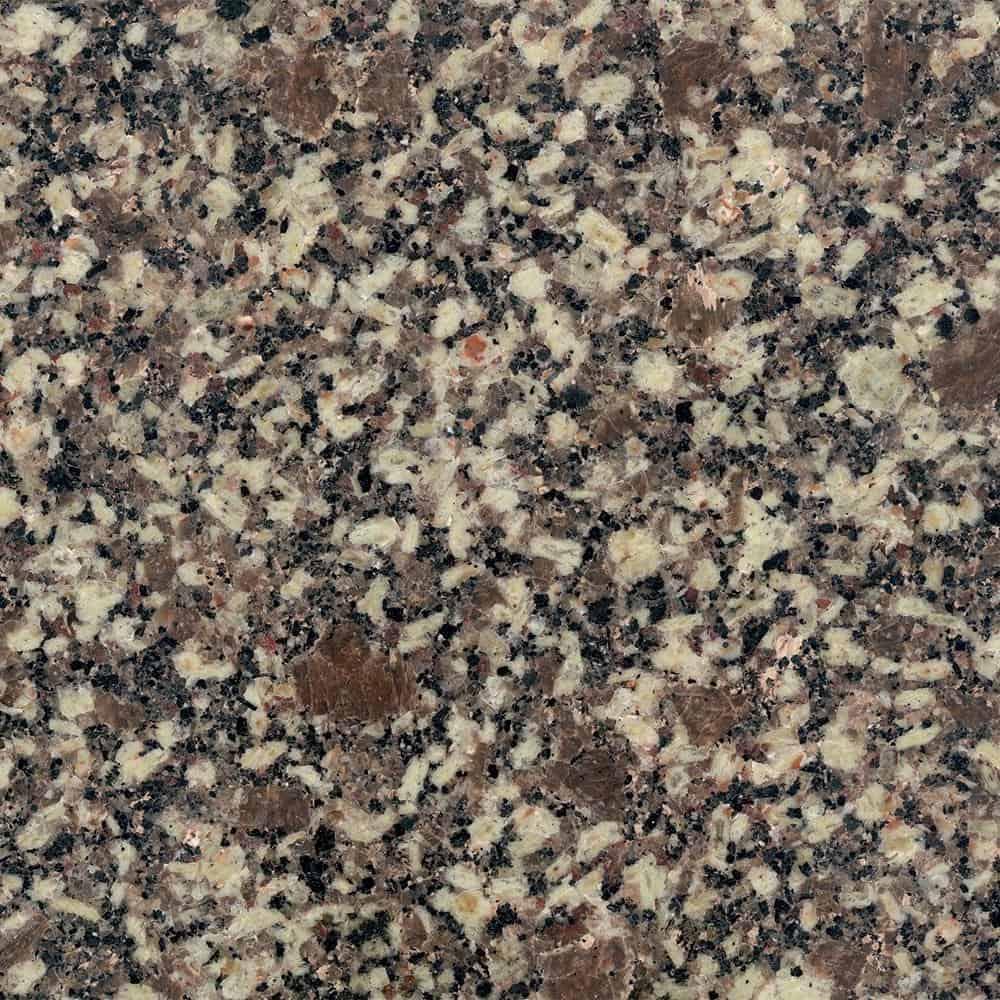 Granit Senones