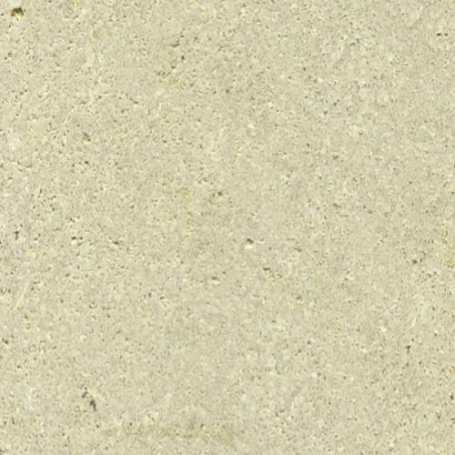 Natural Stone Senonville