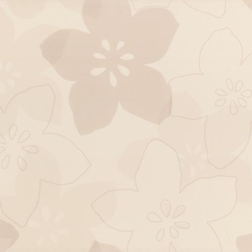 Vitra tiles Shiba cream red