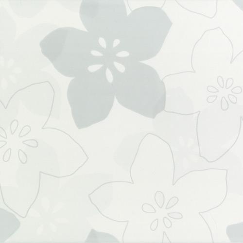 Carrelage Vitra Shiba grey