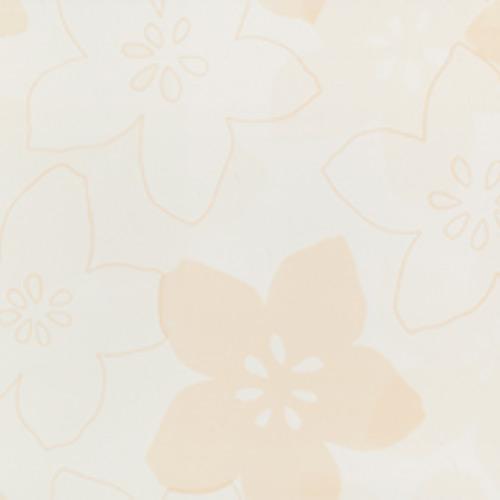 Carrelage Vitra Shiba mink cream