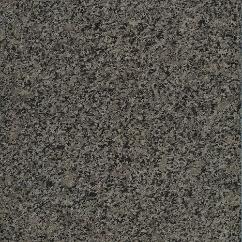 Granit Sienite balma