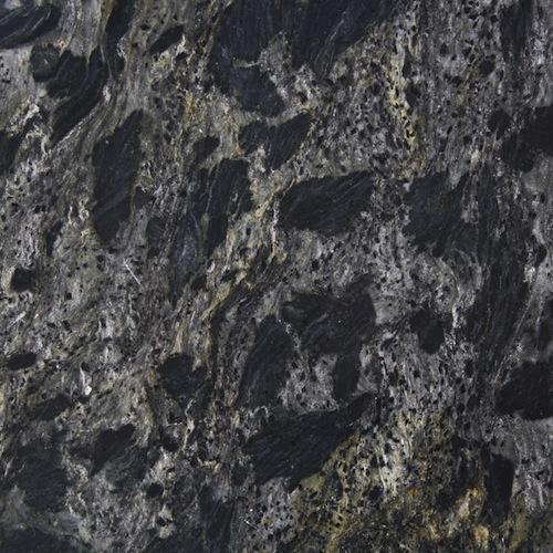 Granit Silver falcon