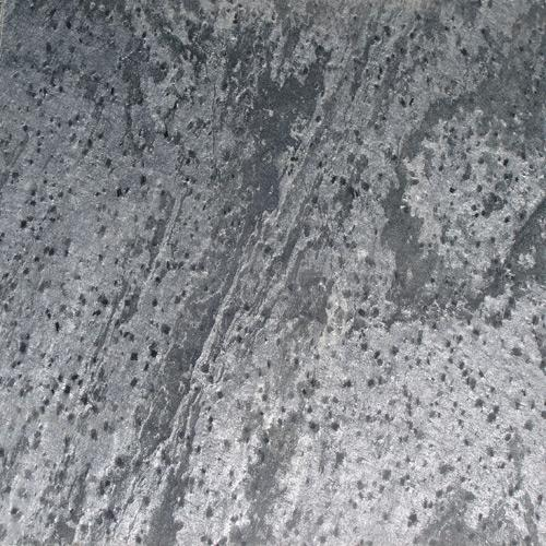 Mosaïque Silver skin
