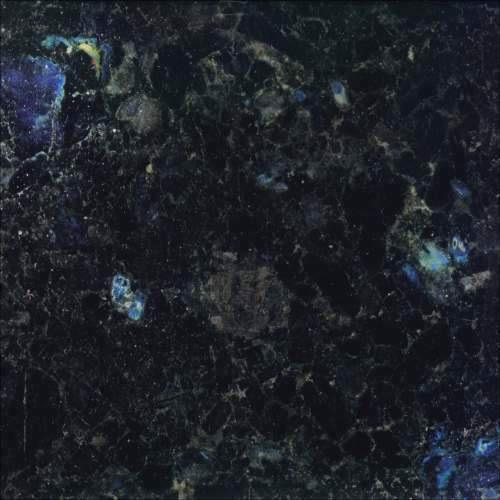 Granit Spectrolite poli
