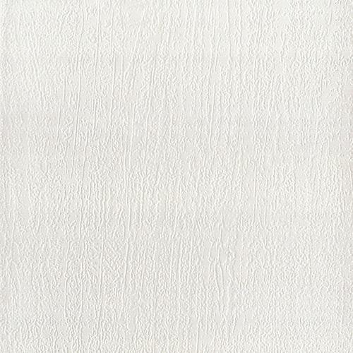 Vitra tiles Spring piove white