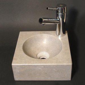 Vasque square plus 30