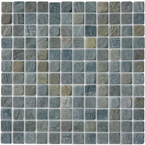 Mosaics S.r.a 2.3x2.3x1 cm