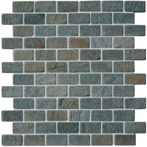 Mosaics S.r.a 4.9x2.3x1 cm