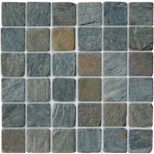 Mosaics S.r.a 4.9x4.9x1 cm