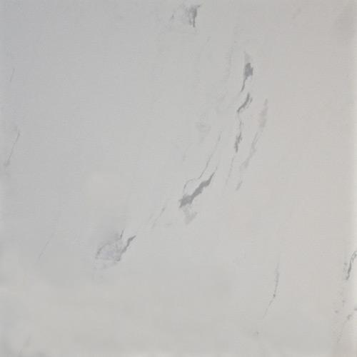 Bio2Clean tiles Statuario venato