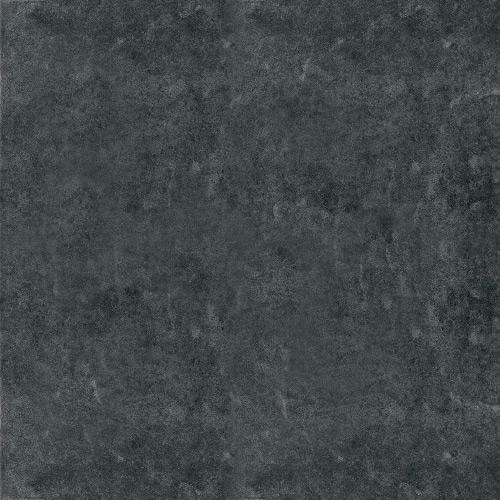 Carrelage Vitra Stone antrasit