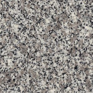 Marble, granite, tiles and kitchen worktop | MDY France