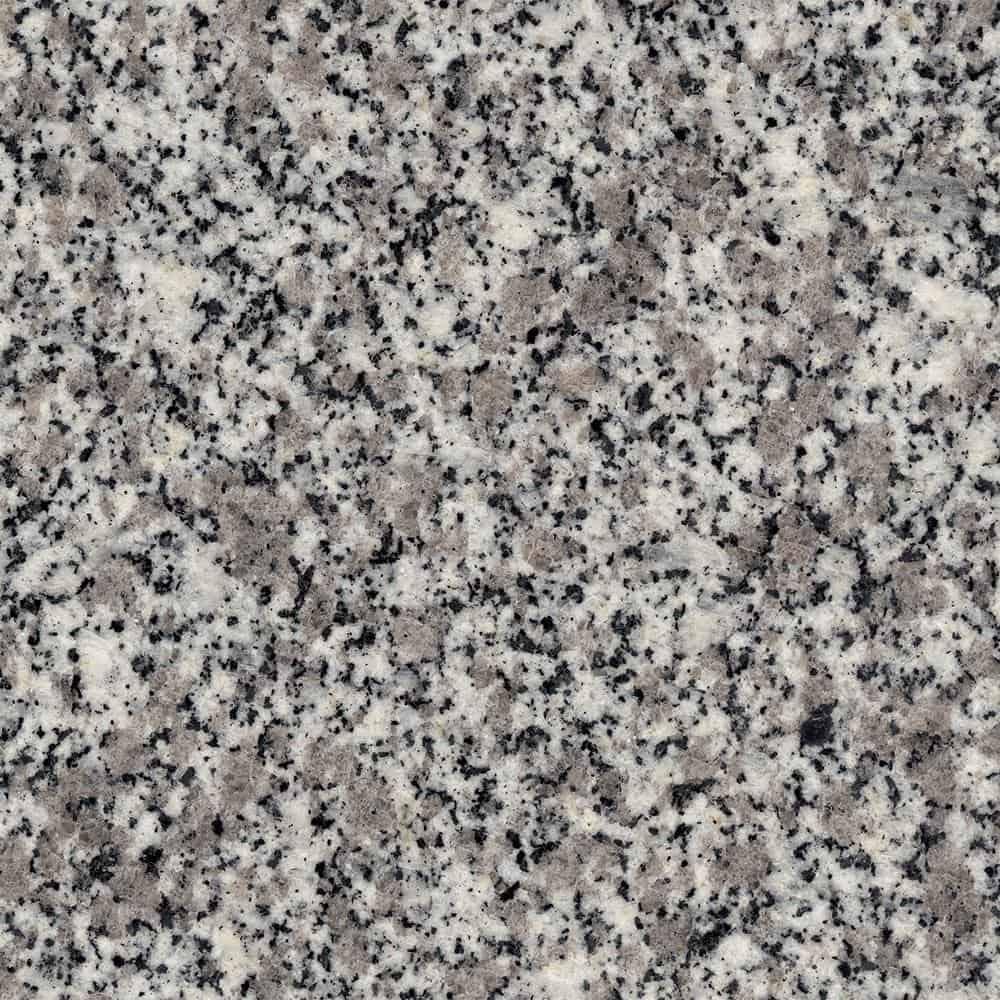 Granite Tarn clair