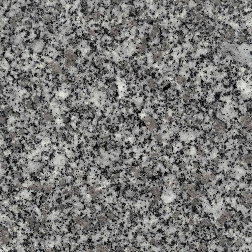 Granite Tarn foncé