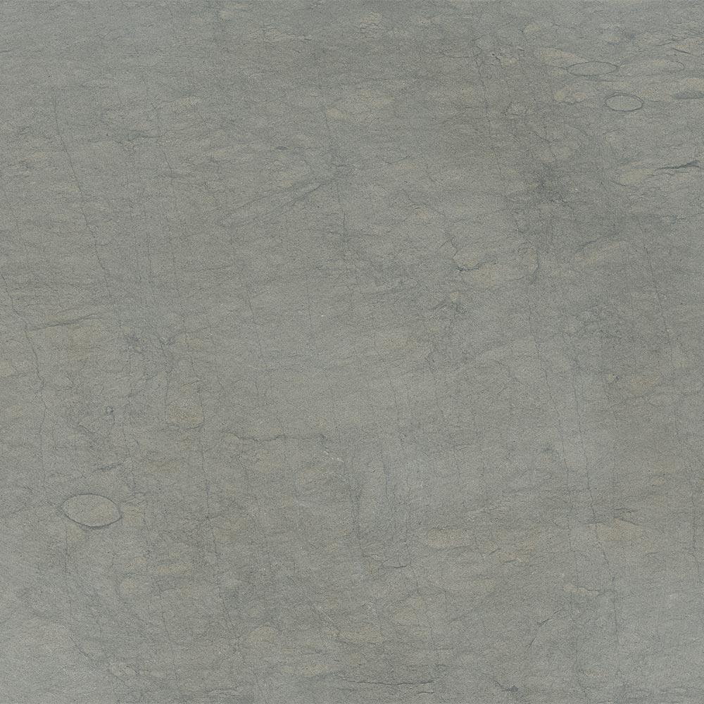 Natural Stone Tavel gris bleu