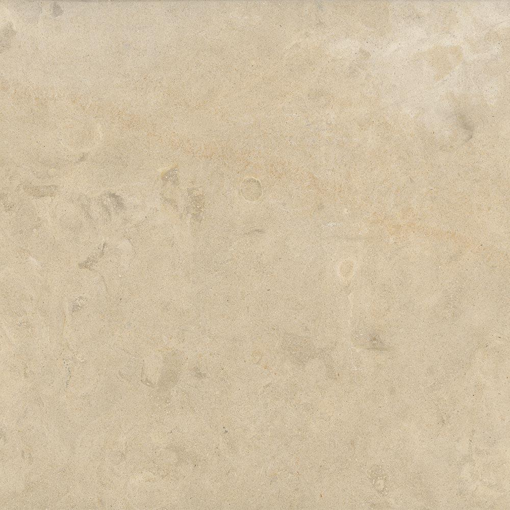 Natural Stone Tavel ivoire