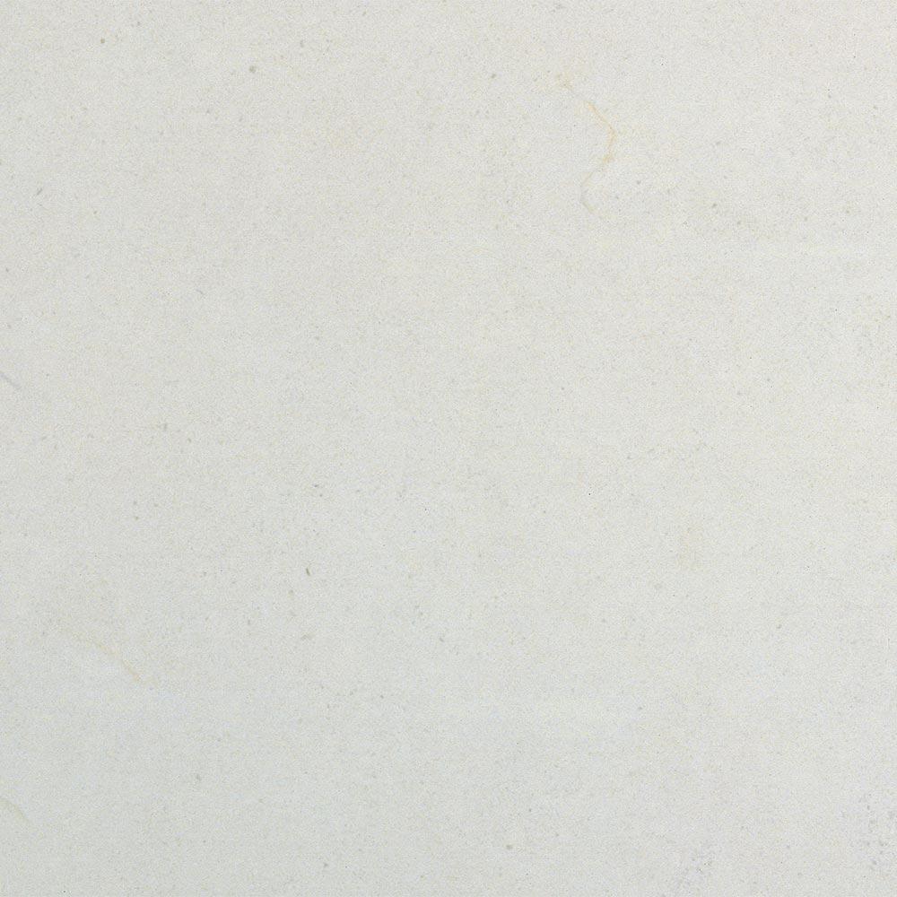 Natural Stone Tercé blanc