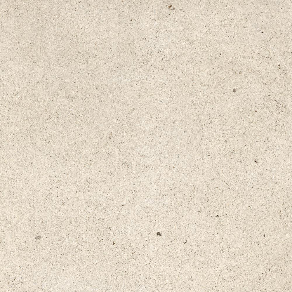 Natural Stone Tervoux