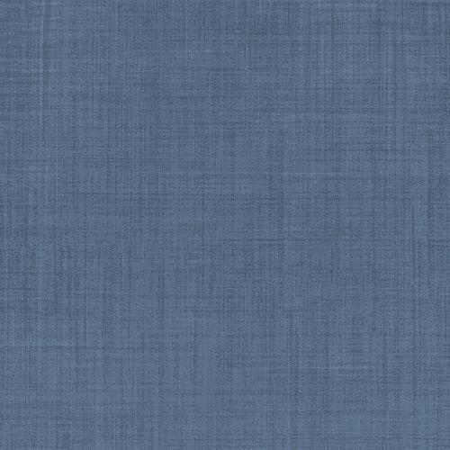 Vitra tiles Textile antrasit