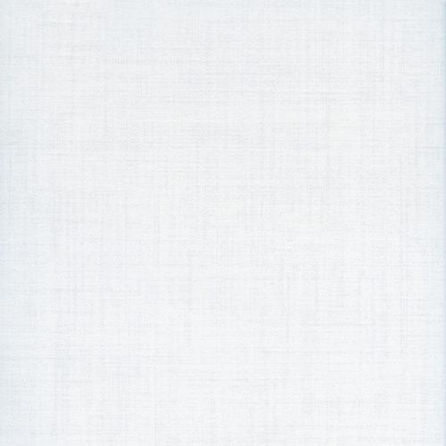 Carrelage Vitra Textile white