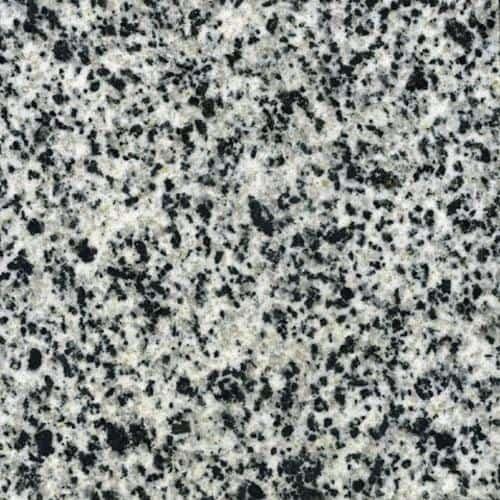 Granit Tonalite