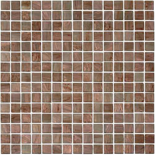 Mosaics Topaz