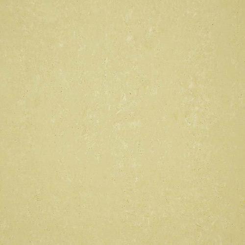 Carrelage My Tiles Travertin classique 80×80