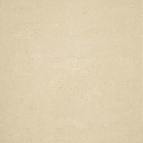 Sandstone Travertin navona 80x80