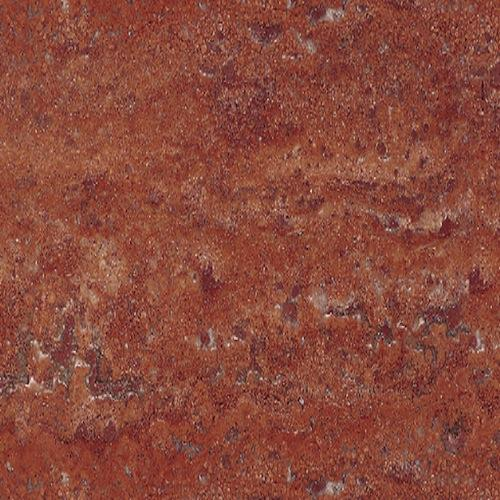 Natural Stone Travertin rouge