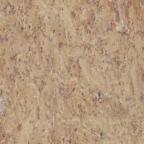 Natural Stone Travertin scabas