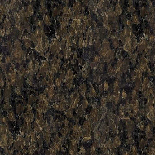 Granit Tropic brown