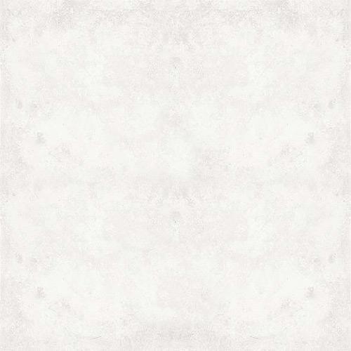Vitra tiles Truva white
